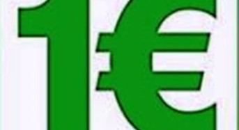 1-Euro-Charity
