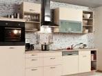 """Meine  Erfahrung mit """"Küchen Quelle"""""""