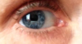 Zell-Aktivierende Augenmaske mit Soforteffekt