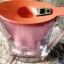 Tischwasserfilter von BWT