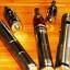 Die E-Zigarette eine Alternative zur Tabak-Zigarette