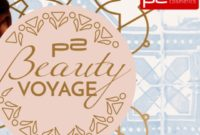 Beauty VOYAGE