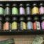 Aromatherapie, Ätherische Öle und Aromadiffuser