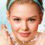 Neues von Balea für junge Haut