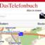 App von Das Telefonbuch
