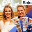 Balea Badvergnügen Körper- & Gesichtspflege im Winter