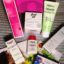 Beauty Box der Luitpold Apotheke