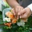 Der Ehering – seit Jahrtausenden Tradition