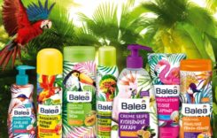 Balea Limited Edition
