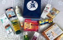 Beauty Box Juni 2017 – Medikamente-per-Klick.de
