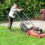 Rasenmäher – Tipps vor dem Kauf