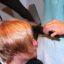 Haartrockner – mehr als nur ein Arbeitsmittel