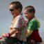 Inkontinenz und Einnässen bei Kindern…
