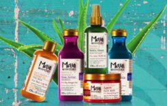 Maui MOISTURE – neue Haarpflegeserie