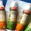 Olivenöl Spray von Bertolli