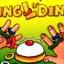 """Spielfreude mit """"Ring`L`Ding"""" von Kleine Amigo´s"""