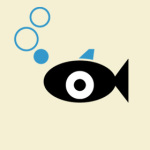 Quelle: Snapfish