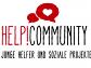 """help!community"" das Charity-Projekt"