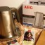AEG Wasserkocher Premium Line 7 Series