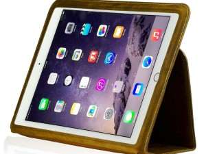 Quelle: LEICKE MANNA Case for Tablet