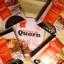 Fleischlose Produkte von Quorn