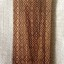 Handy Hülle aus echtem Holz