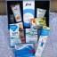 Medikamente per Klick- Neue Apothekenbox