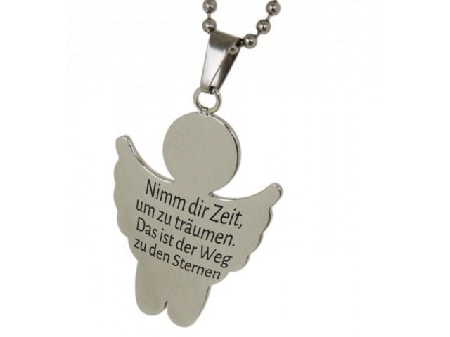 Geschenk zur Einschulung, Quelle: Schmuckgravur.com