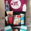 Medikamente per Klick – BEAUTY Box November 2015