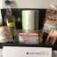 Gourmetbox November 2015