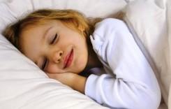 Schlafsessel – perfekt für kleine Räume