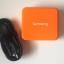 5-Port Desktop USB Ladegerät von Lumsing