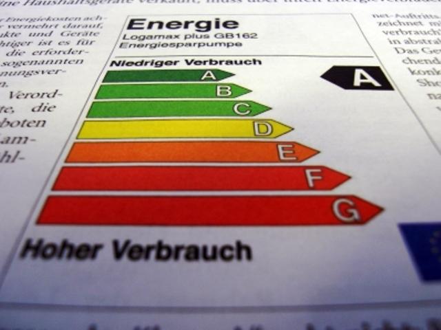 Quelle:Haushaltsgeld.net_pixelio.de