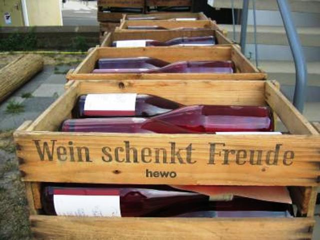 Quelle:Michael Gröschel_pixelio.de