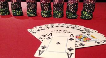 Online Casino mit dem Deutschen Siegel