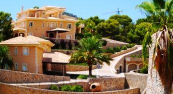 Immobilie auf Mallorca kaufen