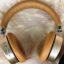 Bluetooth 4.0 Aluminium Kopfhörer von Sharkk