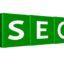 Definition der Suchmaschinenoptimierung