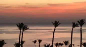 Ecotel Dahab Resort in Ägypten – Reisebericht Teil 1