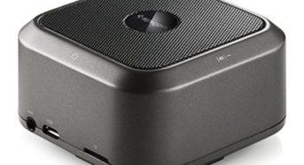 Bluetooth Lautsprecher 4.0 von Spigen