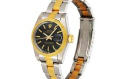 Replica Uhren von guter Qualität