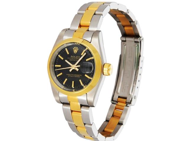 Replica Uhren,Rolex_datajust_lady_463