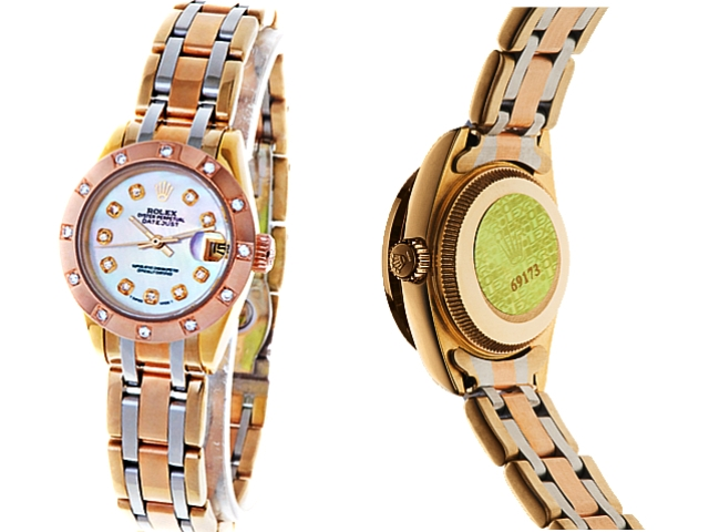 Rolex_datejust_gold_1_lady