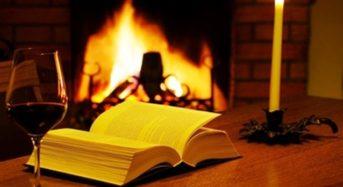 Christliche Bücher und religiöse Literatur