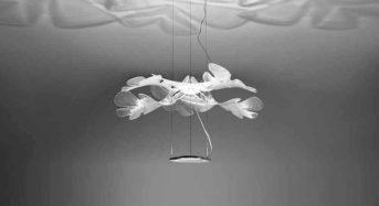 Artemide – traumhafte Designleuchten