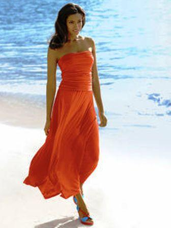 Trendfarben des Sommers, Quelle: Wenz