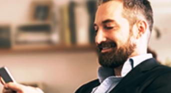 enfold der digitale Dokumentenmanager – Anzeige
