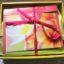 Schön für mich – Box August 2017