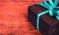Geschenke im Business