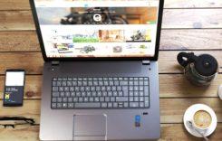 Neukauf oder Refurbished – die IT für Daheim